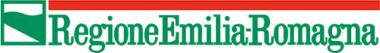 logo_regione_colori